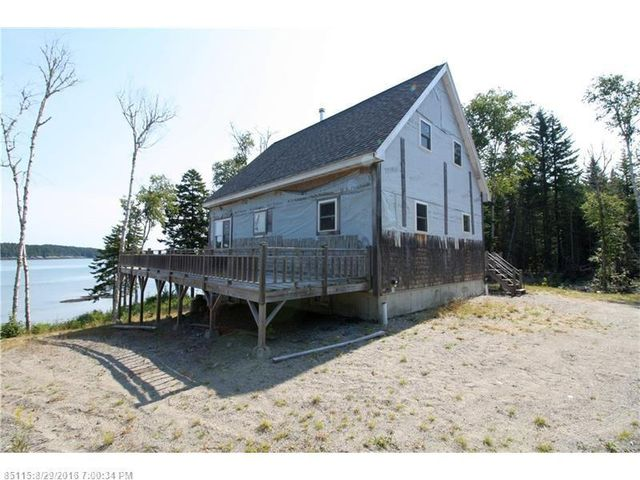 machiasport hindu singles View 14 photos of this 4 bed, 2 bath, 1,510 sq ft single family home at 395 port rd, machiasport, me 04655 on sale now for $100,000.